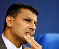 RBI looking into improving quality of education loans, Rajan
