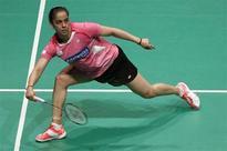 Asian Badminton Championship: Saina Nehwal seals semis spot