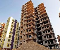 Unitech case: 2 directors resign even as SC halts govt takeover of board