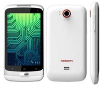 Karbonn A7 Star now available on Snapdeal