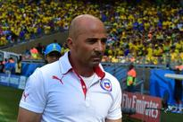 BREAKING NEWS: Sevilla confirm Sampaoli appointment