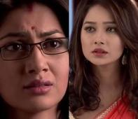Kumkum Bhagya : Abhi gets close to Tanu to make pragya jealous!