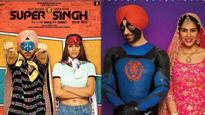 From Akshay Kumar to Sonakshi Sinha - How Bollywood reacted to Diljit Dosanjh's 'Super Singh' trailer!