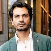 Would love to play Abdul Kalam on screen: Nawazuddin Siddiqui