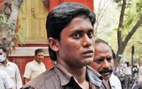 Suspected honour killing victim Ilavarasan's case closed; CB-CID calls it suicide