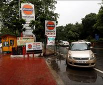 IOC to invest Rs 1.4 lakh cr, targets 150 MT refining capacity