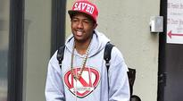 Nick Cannon Howard University Class Of 2020, Enrolls As...
