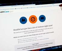 Obamacare sign ups hit 4.2 million