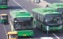 Women's safety: Panic buttons mandatory in Delhi buses from June 2