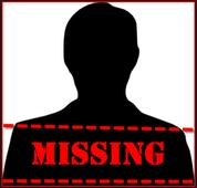 Rangers, police directed to file comments in missing persons case