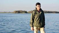 Kashmiri Pandit cop embodies hope in Valley