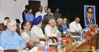 India gave best parliamentary system to world : Chowdhary Zulfkar Ali