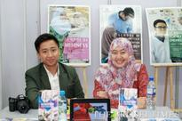 Politeknik wants foreign students for July intake