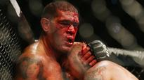 Head to head: Mixed martial arts - highly skilled combat sport or legalised street brawling?