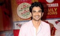 Sushant Singh Rajput needs to gain from seasoned actors !