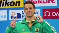 8 African Swimmers Who Have Olympic Medal Hopes