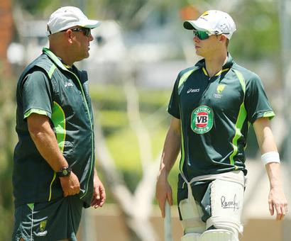 2nd Test preview: Steve Smith banking on reverse swing on Galle turner