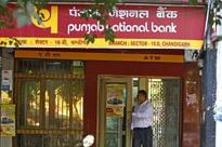 Bad news for debt defaulters; PNB draws up list in addition to RBI's