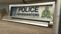 Pair charged in alleged Dartmouth robbery of man who met woman online