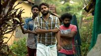'Angamaly Diaries' review: Eat, pray, love and fight