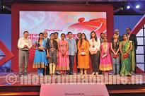 Mahindra Transport Excellence Awards gets bigger & better in 5th edition