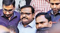 Money laundering probe: Sameer Bhujbal remanded in ED custody for 6 days; Chhagan likely to be questioned