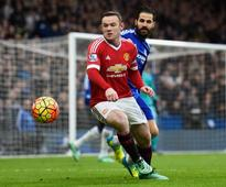 It's Not Good  Louis van Gaal Concerned As Gap To Top Grows For Man Utd After Chelsea Draw