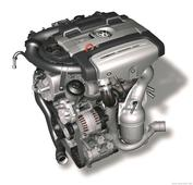 VW Jetta 1.4L Engine Is New With Just A Turbocharger Now
