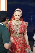 Virat Kohli, Nehra, Zaheer in attendance at Yuvraj Singh-Hazel Keech marriage, see inside pics