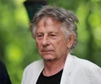 Outrage as Roman Polanski named head judge of French Oscars