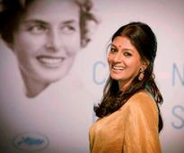 Nandita Das bats for rating system in certifying films