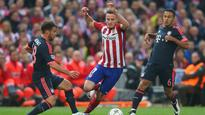 Atletico Madrid fate hinges on next two matches - Fernando Torres