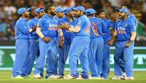Ind vs WI: India, Windies set to enthrall US in power-packed T20 series