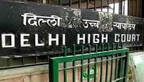 Delhi High Court asks Centre to probe accounts of parties to detect foreign funds
