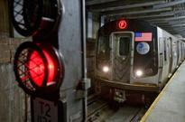 MTA awards L.K. Comstock Queens Boulevard Line signaling contract