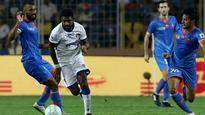 ISL Preview, Chennaiyin FC vs FC Goa: Keen tussle on cards in semi-final 2nd leg