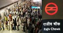 11 multimodal Metro stations in Delhi get green signal from LG