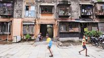 Decide an outer limit for redeveloping BDD chawls: Bombay High Court to state