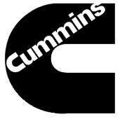 Cummins (CMI) Hold Rating Reiterated at BMO Capital Markets