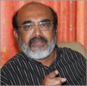 More amount cannot be granted to KSRTC, says Thomas Isaac