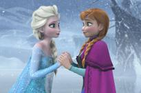 Good Thing Disney Changed Nearly Everything About Elsa In 'Frozen'