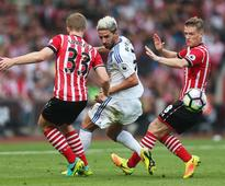 Sunderland striker Fabio Borini offers injury update to fans after undergoing groin surgery