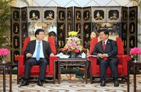 Increasing practical cooperation between Vietnamese...