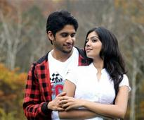Naga Chaitanya-Samantha's wedding plans: Will Sam-Chai get married in December?