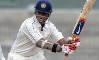 IND v ENG: Parthiv Patel to replace injured Saha for Mohali Test