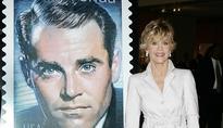 Jane Fonda Explains How Her Dad Henry Fonda Caused Her Bulimia
