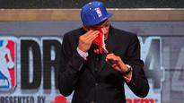 Isaiah Austin returns to basketball, signs contract with Red Star Belgrade affiliate FMP
