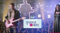 Kumkum Bhagya 13th October 2016 full episode written update: Abhi brings Pragya back from outhouse