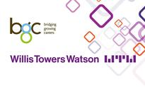 BGC and Willis Towers Watson join the talent management discussion