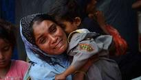 Deporting refugees: Persecuted Rohingyas run out of luck in India
